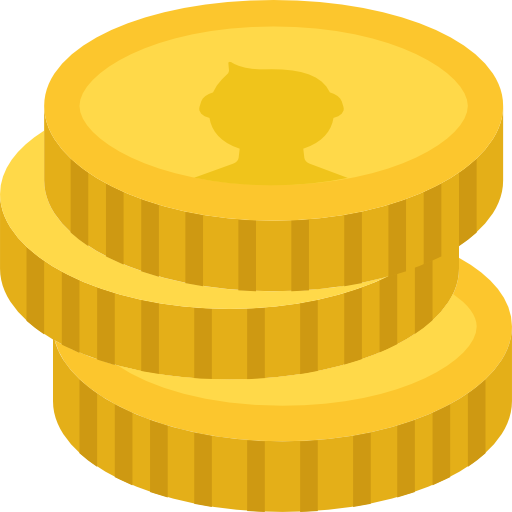 003-coins