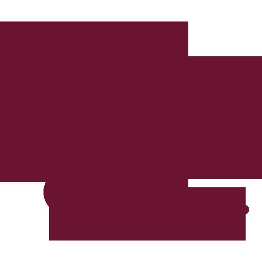 002-cart