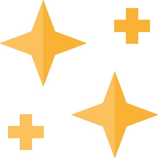 006-stars