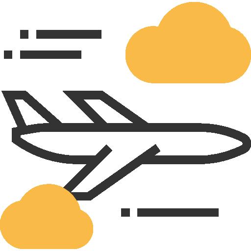 009-airplane